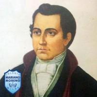 Mariano Moreno Wilde